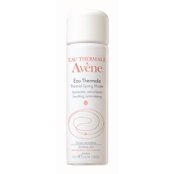 Avène Água Termal Spray 50 ml