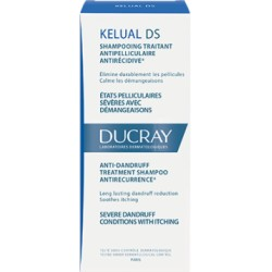 Ducray Squanorm DS