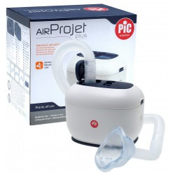 Pic Air Project