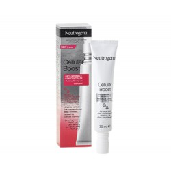 Neutrogena Cellular Boost Concentrado Anti-rugas 30 ml