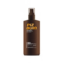 Piz Buin Allergy Spray FPS 50+ 200ml