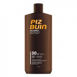 Piz Buin Allergy Loção FPS 30 200ml