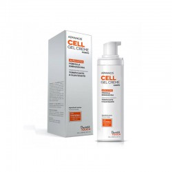 Advancis CELL Gel-Creme Corpo
