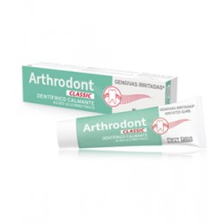 Arthrodont Classic Pasta Dentífrica 75ml